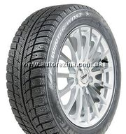 Delinte Winter WD52 195/65 R15